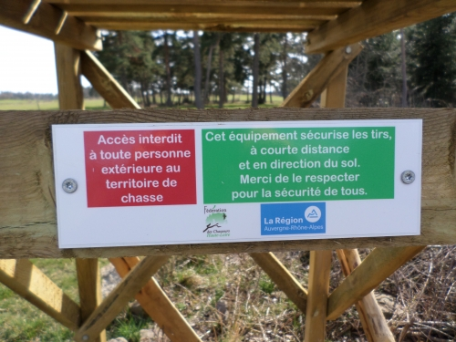nature,environnement,déchets,pollution